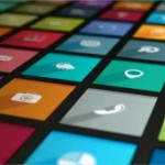 Must-Have mobile apps for your business – Video