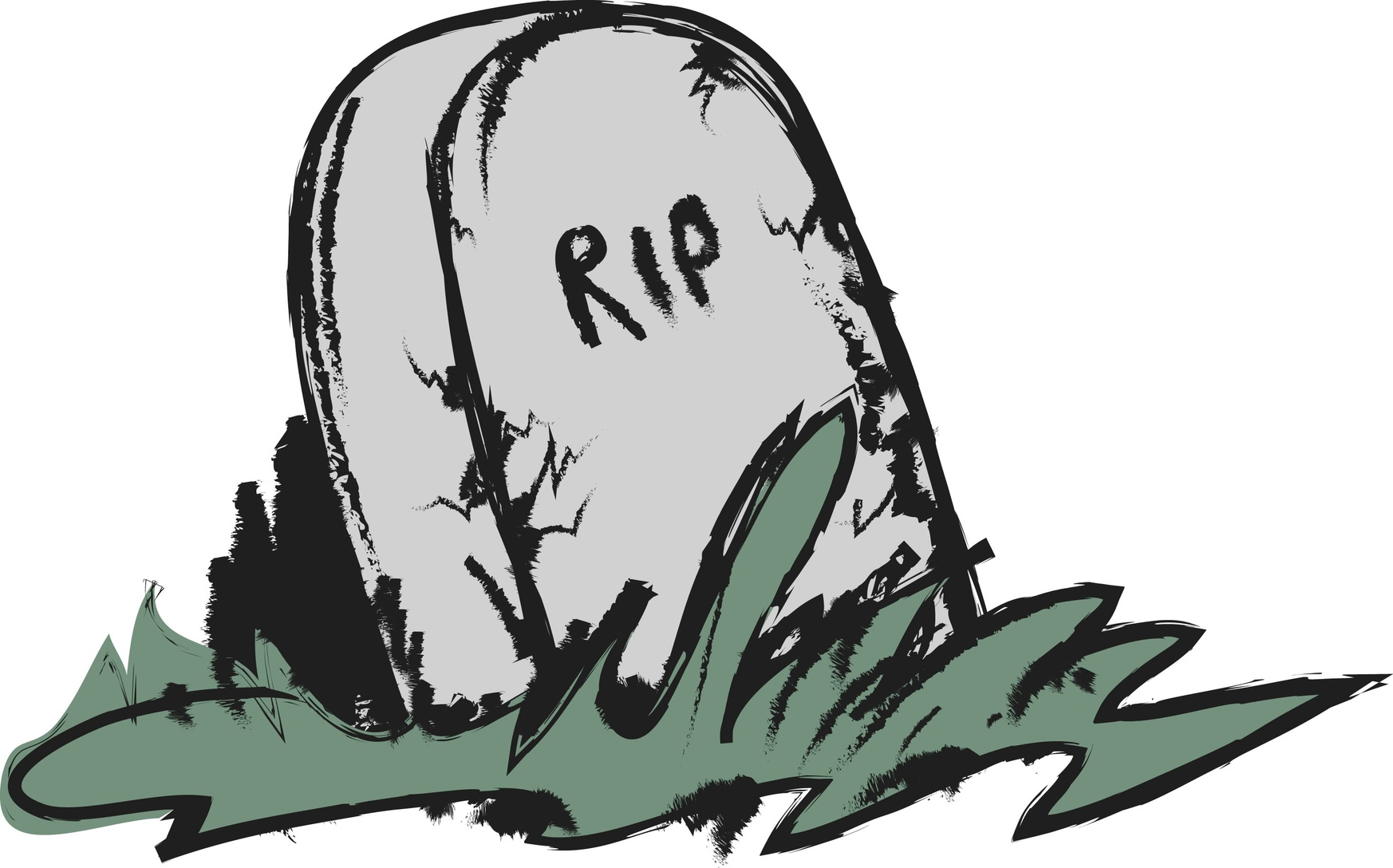 Until Death Do Us Part: Will Your Business Die With You