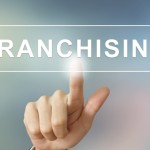 Top 10 Reasons Why Franchises Fail – Video