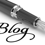 Blogging: If I Knew Then What I Know Now