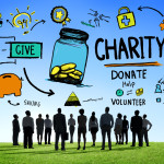 The Hidden Benefit of Giving Back—Motivated Employees