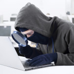 Identity Theft Is No Small Problem: How to Protect Your Business