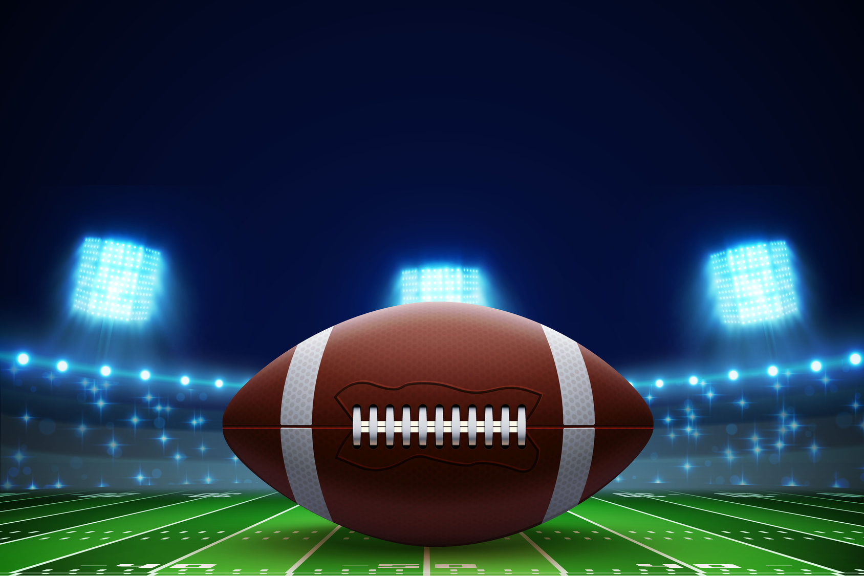 4 small businesses that won the super bowl allbusinesscom