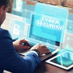 5 Cybersecurity Measures Every Small Business Should Take This Year