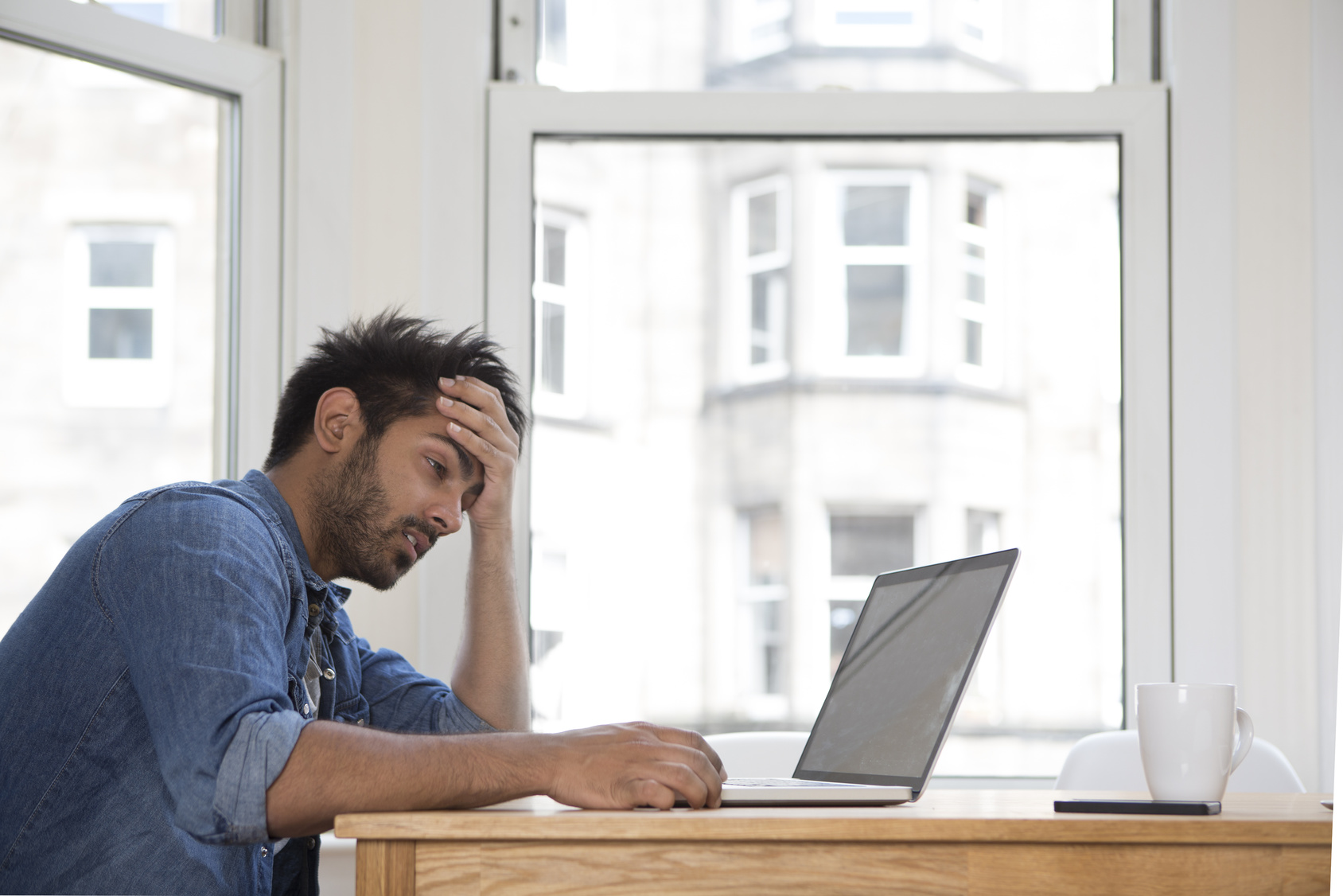 8 Telltale Signs Your Employees Are About to Burn Out ...