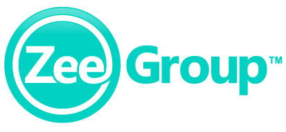 Image result for zee group