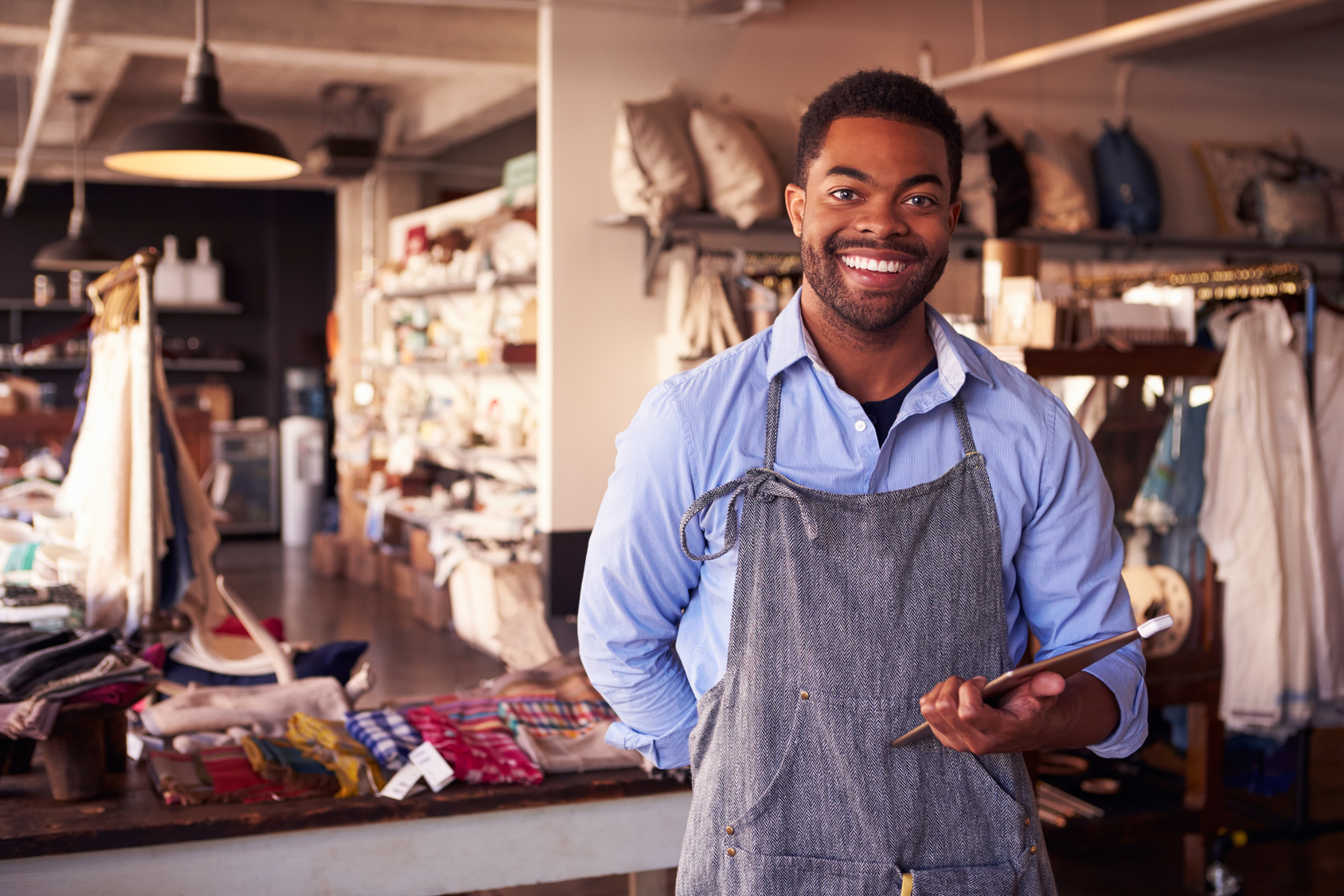 Black Minority Business Grants 2020.7 Benefits To Becoming Certified As A Minority Owned