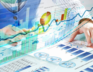 Financial analysis and forecast