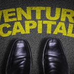Is There Venture Capital in Your Future? 15 Rules for the Perfect VC Pitch