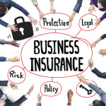 Don't Allow Your Small Business to Be at Risk—A Guide to Choosing Insurance