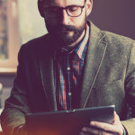 15 Great Business Websites You Should Be Reading Regularly