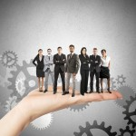 7 Ways to Better Manage Your Workforce