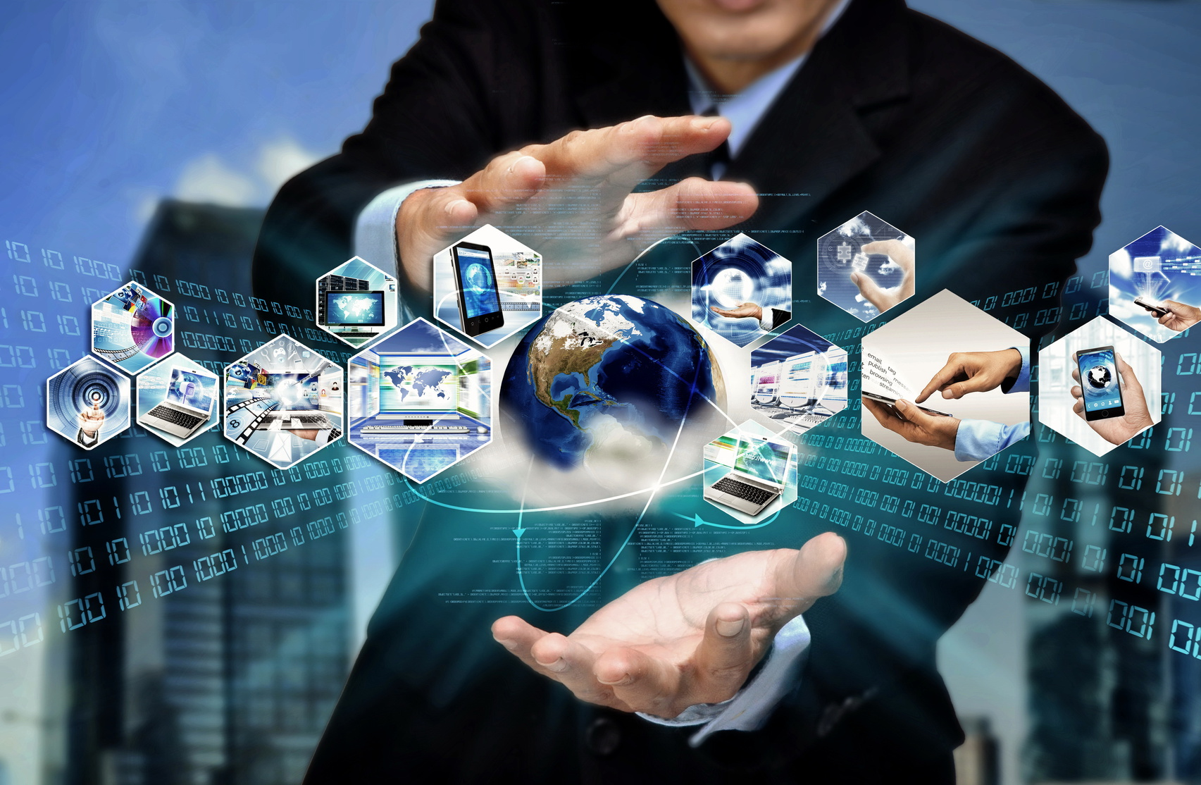 technology business internet driven concept smartphone magento would tech allbusiness multimedia sharing pwa why