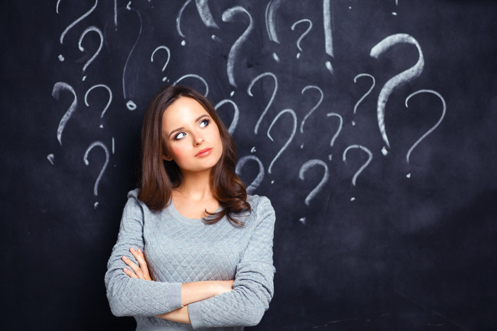 6 Questions To Ask Yourself Before Starting A Business 103611 1 on Risk Management Insurance