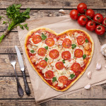 Keep It Simple, Stupid: Business Lessons From a Pizza Box