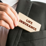 Protect the Future of Your Small Business With Life Insurance—Yes, Life Insurance