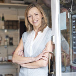 Women-Owned Small Businesses Hit Federal Contracts Milestone