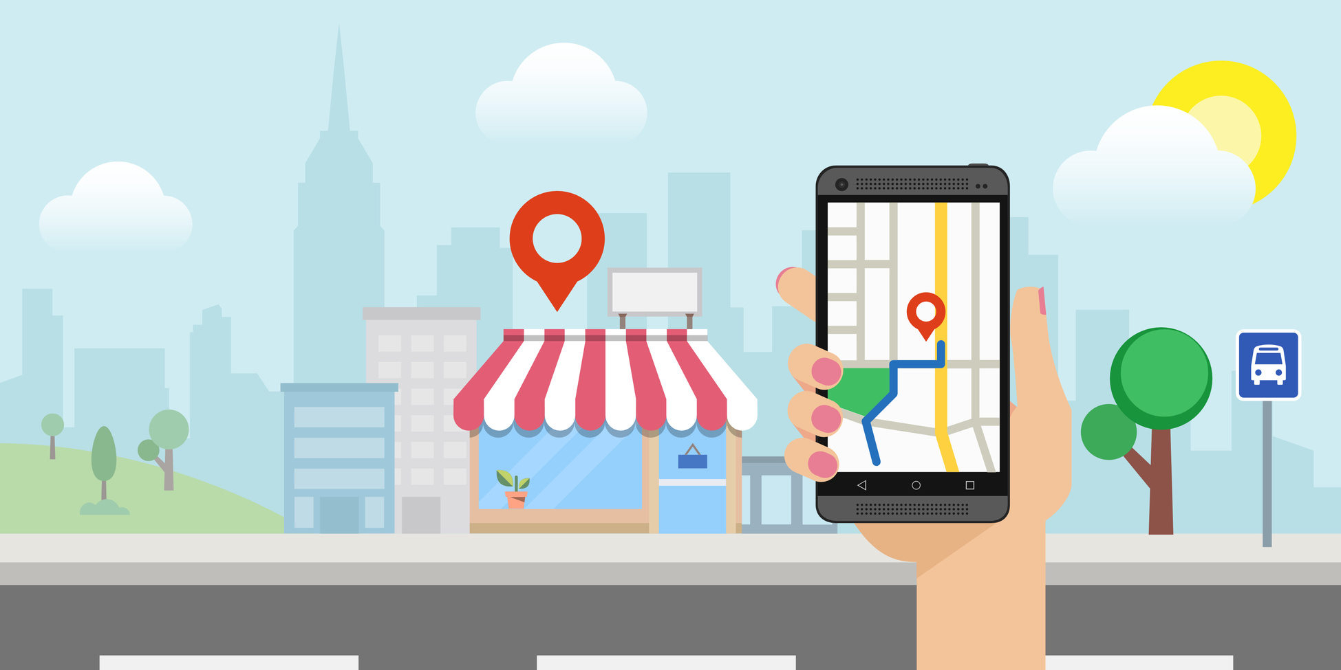 Size Best Start Locations: Choosing The Best Location For Your Business