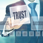 Is Trust Dead? Here's How to Build Authentic Customer Trust in a Digital World