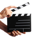 Lights, Camera, Action! Simple Ways to Improve On-Camera Performance in Corporate Videos