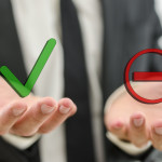 The Pros and Cons of Working Capital Loans