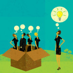 These 7 Habits Will Help You Inject Innovation Into Every Part of Your Business