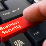 Is Your Business Safe and Secure Enough? Here's How to Create a Security Plan