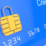 Retailers: Even If Customers Don't Care About EMV Payment Technology, Here's Why You Should