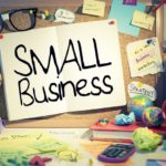 State of Small Business: 15 Facts Small Businesses Owners Want You to Know – Video