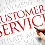 5 Tips For Building Customer Loyalty – Video