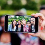How To Market In The Millenial Age – Video