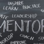 Millennials Starting Businesses–Importance of Having a Mentor – Video