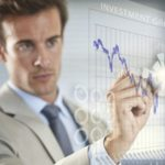 The Ins and Outs of Investing in Corporate Bonds – Video