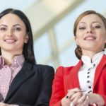 It's Time to Pave the Way for Young Women in Business – Video