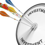 Should I Invest in CDs? – Video