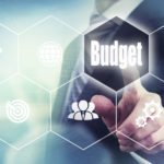 Building Your Business Budget? Ask Yourself These 8 Questions First