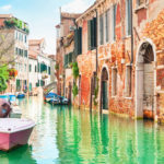 What Learning Italian Has Taught Me About Marketing