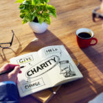 Charity Concepts