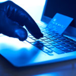 Is Your E-Commerce Business at Risk? How to Prevent Credit-Card Processing Fraud