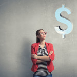 Does Your Business Need a Cash Injection? Here's When You Should Consider Short-Term Debt