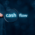 Secrets to Managing Cash Flow in a Seasonal Small Business