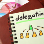 What Strong Leaders Delegate the Most
