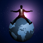Growing a Global Business: Is Your Business Ready to Take on the World?