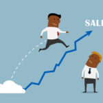 Are You Suited for a Career in Sales?