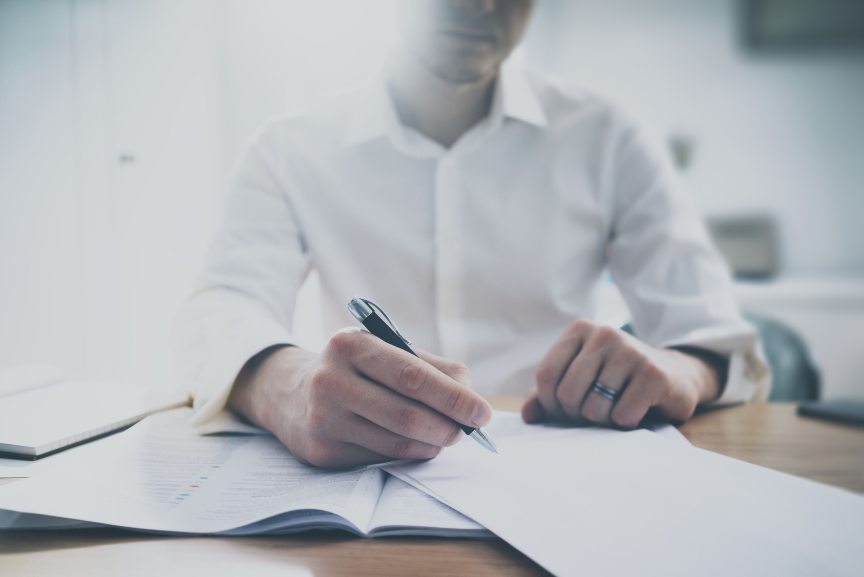 key issues in sales contracts for startup businesses