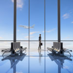 11 Ways to Stay Productive on Your Next Business Trip