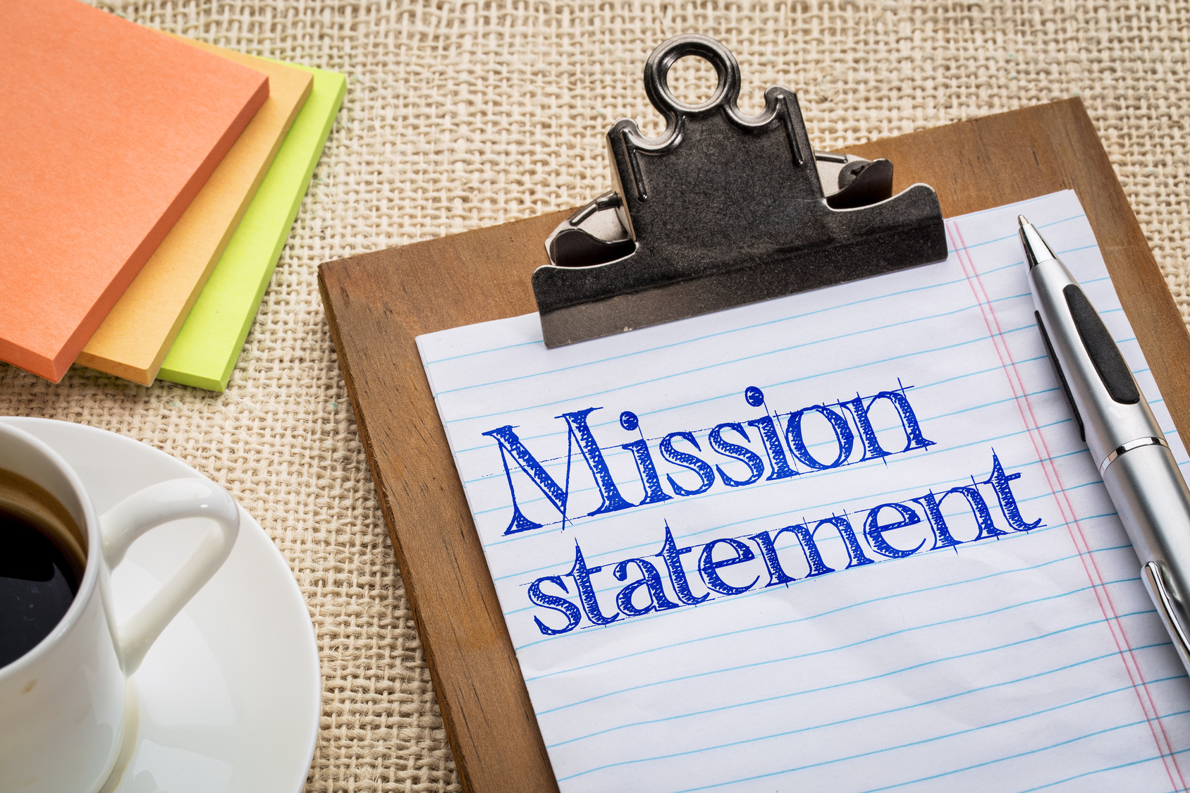 personal mission statement definition 17 best ideas about mission ...