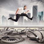 Selling a Business? 3 Common Challenges Sellers Face and How to Overcome Them