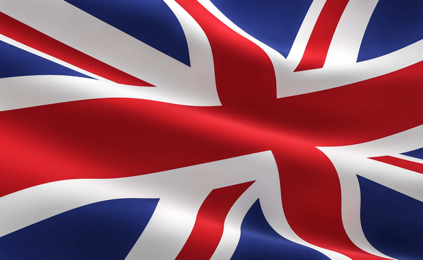 This image has an empty alt attribute; its file name is flag-of-uk-1.jpg
