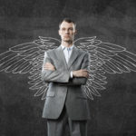 50 Questions Angel Investors Will Ask Entrepreneurs